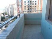 4 otaqlı yeni tikili - Yasamal q. - 200 m² (11)