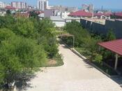 11 otaqlı ev / villa - Badamdar q. - 550 m² (19)