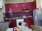 5 otaqlı ev / villa - Qax - 163.2 m² (3)