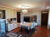 5 otaqlı ev / villa - Qax - 163.2 m² (4)