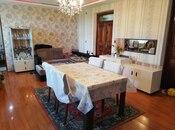 5 otaqlı ev / villa - Qax - 163.2 m² (5)