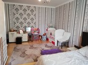 5 otaqlı ev / villa - Qax - 163.2 m² (6)