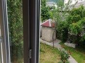 5 otaqlı ev / villa - Qax - 163.2 m² (7)