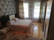 5 otaqlı ev / villa - Qax - 163.2 m² (8)