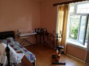 5 otaqlı ev / villa - Qax - 163.2 m² (9)