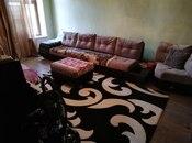 5 otaqlı ev / villa - Qax - 163.2 m² (11)