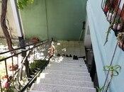 5 otaqlı ev / villa - Qax - 163.2 m² (12)