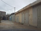 Qaraj - Sahil q. - 30 m² (6)