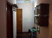 2 otaqlı köhnə tikili - Avtovağzal m. - 62 m² (8)