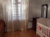 2 otaqlı köhnə tikili - Avtovağzal m. - 62 m² (9)