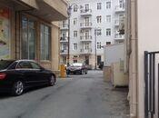 4 otaqlı yeni tikili - 28 May m. - 230 m² (40)