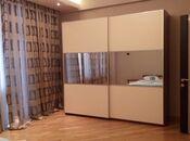 4 otaqlı yeni tikili - 28 May m. - 230 m² (11)