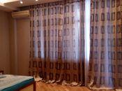 4 otaqlı yeni tikili - 28 May m. - 230 m² (12)