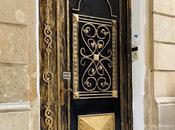 4 otaqlı köhnə tikili - Nəsimi r. - 140 m² (2)