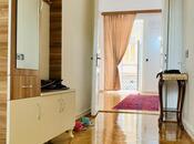 4 otaqlı köhnə tikili - Nəsimi r. - 140 m² (6)