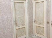 2-комн. новостройка - м. Шах Исмаил Хатаи - 100 м² (11)