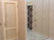 2-комн. новостройка - м. Шах Исмаил Хатаи - 100 м² (7)