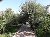 4 otaqlı ev / villa - Naxçıvan - 192 m² (6)