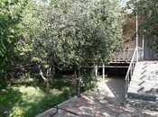 4 otaqlı ev / villa - Naxçıvan - 192 m² (5)