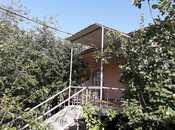 4 otaqlı ev / villa - Naxçıvan - 192 m² (2)