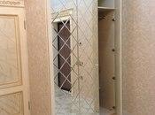 2-комн. новостройка - м. Шах Исмаил Хатаи - 100 м² (9)
