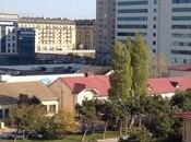 2-комн. новостройка - м. Шах Исмаил Хатаи - 100 м² (2)