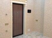 2-комн. новостройка - м. Шах Исмаил Хатаи - 100 м² (8)