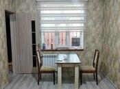 2 otaqlı ev / villa - Masazır q. - 50 m² (3)