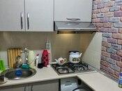 2 otaqlı ev / villa - Masazır q. - 50 m² (9)