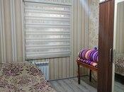2 otaqlı ev / villa - Masazır q. - 50 m² (5)