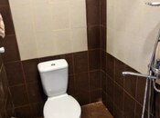 2 otaqlı ev / villa - Masazır q. - 50 m² (12)