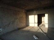 4 otaqlı yeni tikili - Nəsimi r. - 210 m² (7)