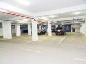 4 otaqlı yeni tikili - Nəsimi r. - 210 m² (19)
