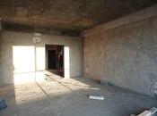 4 otaqlı yeni tikili - Nəsimi r. - 210 m² (8)