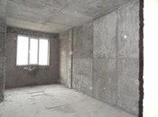4 otaqlı yeni tikili - Nəsimi r. - 210 m² (10)