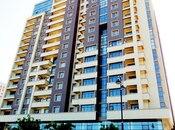 4 otaqlı yeni tikili - Nəsimi r. - 210 m² (23)