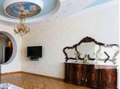 4 otaqlı yeni tikili - Elmlər Akademiyası m. - 220 m² (8)