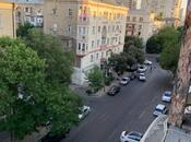 2 otaqlı köhnə tikili - Nəriman Nərimanov m. - 55 m² (10)