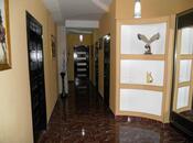 4 otaqlı yeni tikili - 28 May m. - 160 m² (2)