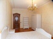 4 otaqlı yeni tikili - Nəsimi r. - 220 m² (20)