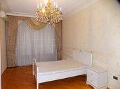 4 otaqlı yeni tikili - Nəsimi r. - 220 m² (19)