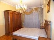 4 otaqlı yeni tikili - Nəsimi r. - 220 m² (14)