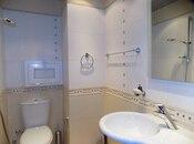 4 otaqlı yeni tikili - Nəsimi r. - 220 m² (22)