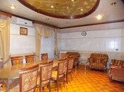 4 otaqlı yeni tikili - Nəsimi r. - 220 m² (17)