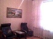 9 otaqlı ev / villa - Naftalan - 220 m² (10)