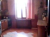 9 otaqlı ev / villa - Naftalan - 220 m² (12)