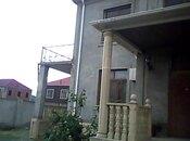 9 otaqlı ev / villa - Naftalan - 220 m² (2)