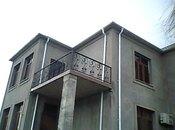 9 otaqlı ev / villa - Naftalan - 220 m² (3)