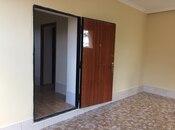 3 otaqlı ev / villa - Əhmədli q. - 220 m² (7)