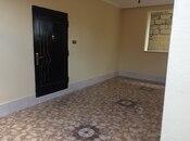 3 otaqlı ev / villa - Əhmədli q. - 220 m² (4)